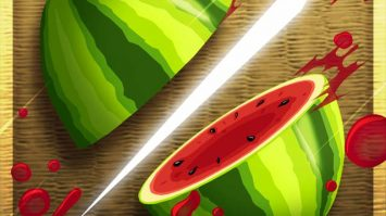 Download Little Game Synthetic Watermelon NCT