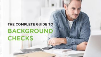Background Checks: How They Can Determine Whether You Get Hired or Not!