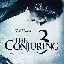 Link Nonton The Conjuring The Devil Made Me Do It Sub Indo Full