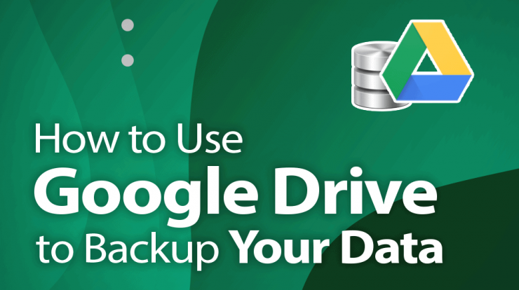Great Google Drive Features That Redefine Effectiveness
