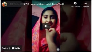 7 Minute 53 Second Viral Video Full